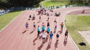 isef-romero-brest-atletismo